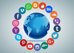 social-media-1405601_640