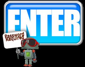 enter-1643453_640