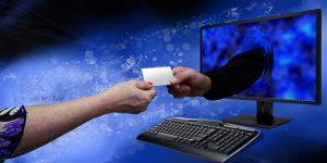 internet-1593358_640
