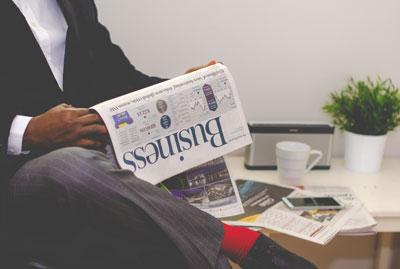 Seven-Marketing-Mistakes-Entrepreneurs-Make_1