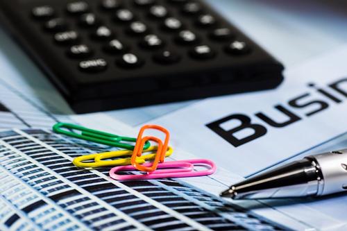 Big-Brand-Strategies-on-a-Small-Brand-Budget_1