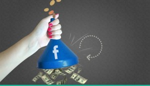 How Facebook's Three Layer Advertising Funnel Can Help You Get New Customers