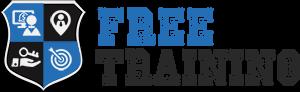 Free-Training-Logo