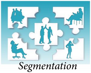 Best Segmentation Practices