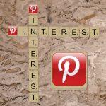 pinterest-1007135_1280