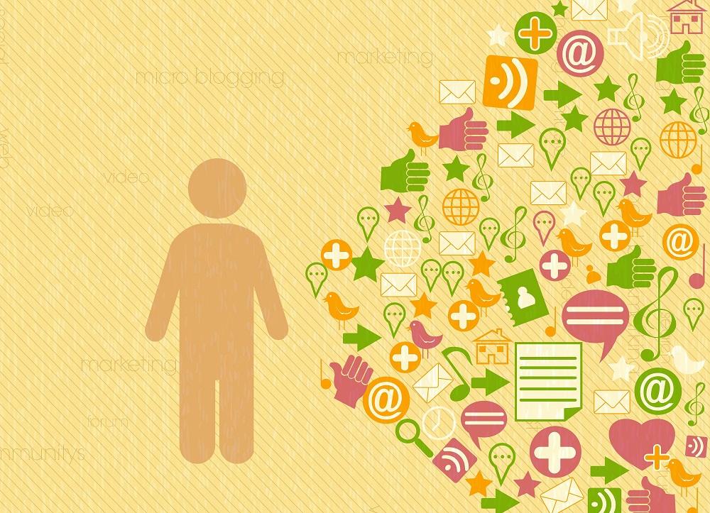 vector-social-media-concept_MJ-L02Bu_L