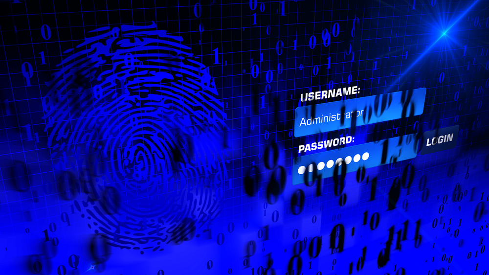 The Reasons You Need Strong Passwords and How to Create Them