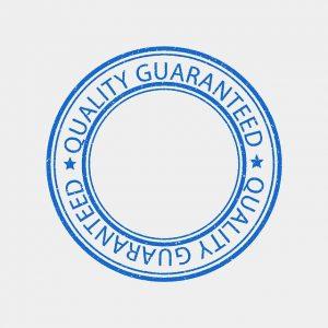quality-1714288_640