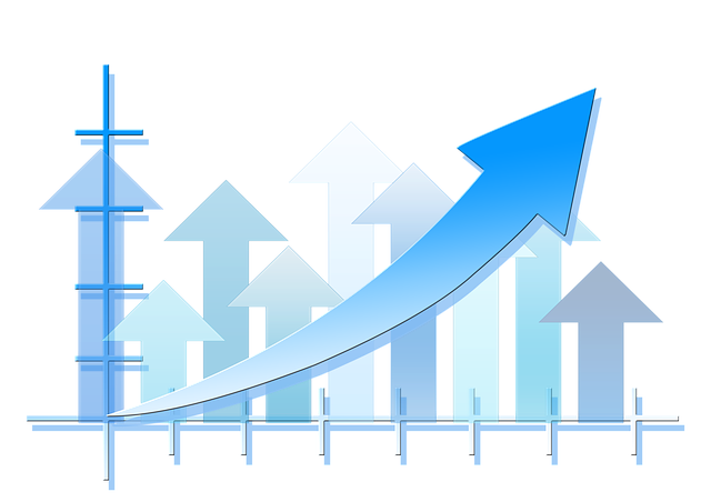 How to Achieve and Sustain Business Growth