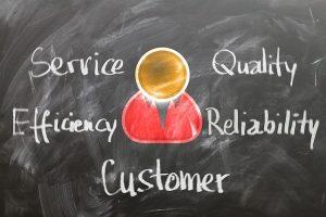 customer-1253483_640