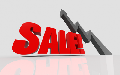 How to Make Your Sales Scalable